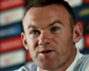 Rooney respects Hodgson call