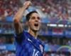 Kalinic expects Croatia to progress