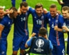 Iceland 'always score penalties'