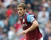 Petrov rules out return to football
