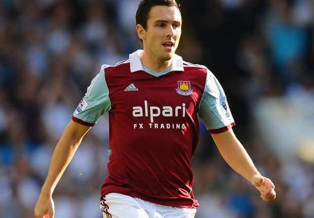 Downing: Returning attackers can boost West Ham