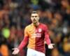 Galatasaray: Podolski fällt aus