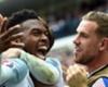 England v Iceland Betting Special: Hodgson's attacking headache