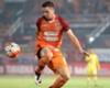 Nilmaizar Waspadai Pemain Berpengalaman Di Pusamania Borneo FC