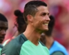 Santos: Ronaldo presence will not decide Poland clash