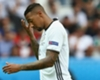 Germany optimistic on Boateng fitness