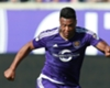 Baptista backs Tite for success with Brazil