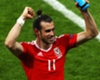 Bale hails Wales bragging rights