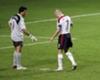 Kegagalan Penalti David Beckham