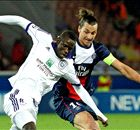 West Ham sign Kouyate