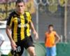 Mauro Fernández, nuevo jugador de Tigres