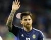Messi in fighting mood ahead of final