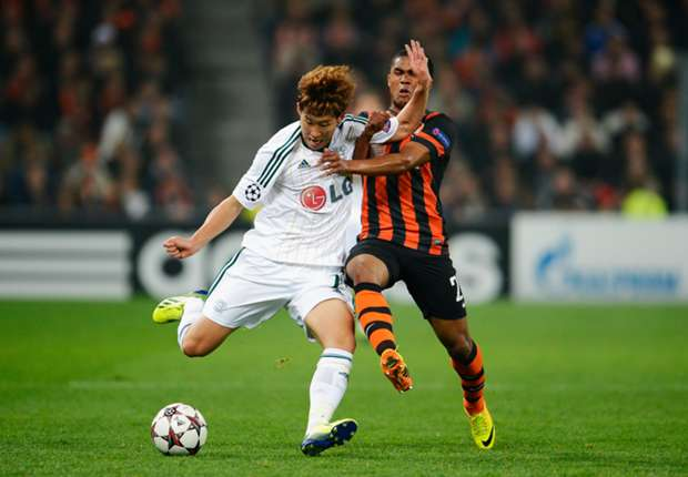 Shakhtar Donetsk - Real Sociedad Betting Preview: Why an early goal is on the cards