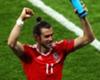 STATS: Bale Versus Hazard