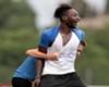 Agyemang: I'm waiting for Ghana call-up