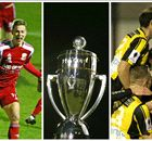 IN PICS: FFA Cup's greatest games