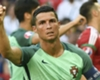 PREVIEW: Croatia v Portugal