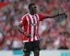 Wanyama: Terima Kasih, Southampton!