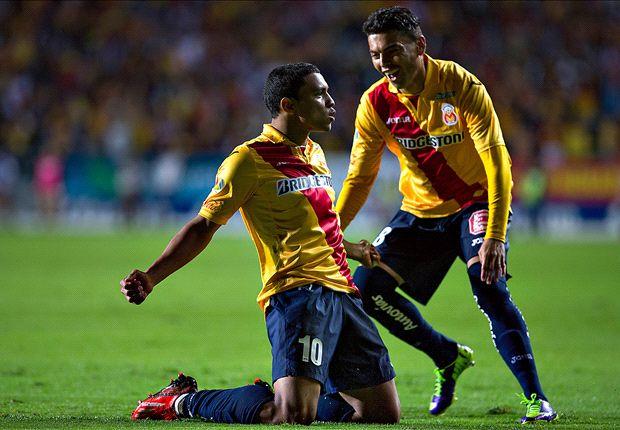 Mexican League Betting: Morelia vs Queretaro