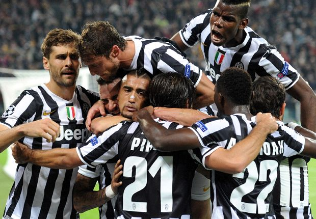 Juventus - Napoli Betting Preview: Expect plenty of fireworks in Turin