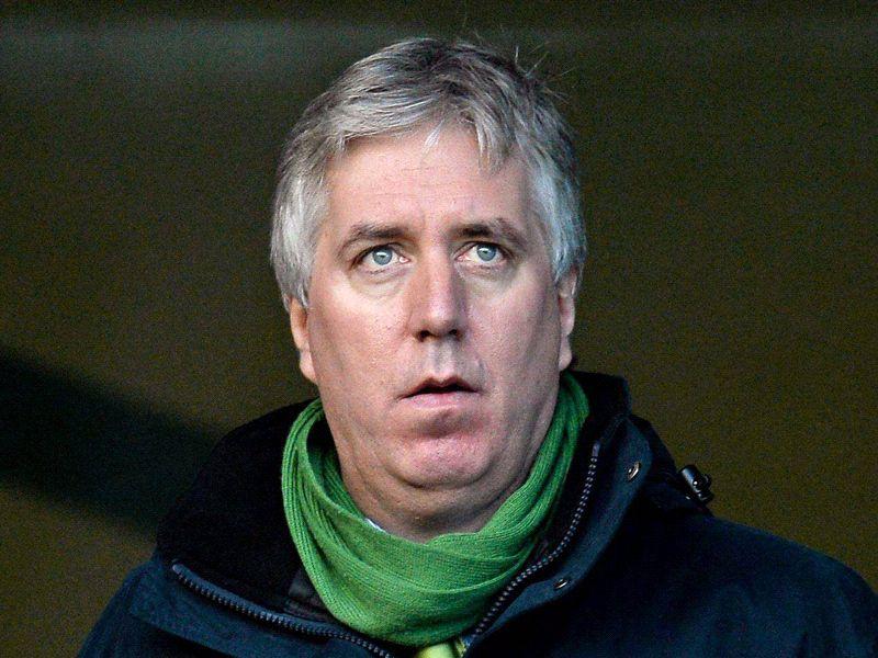 John Delaney: Kasus FIFA Seperti Film Mafia