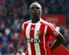 Mané tekent contract bij Liverpool