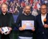 1. FC Nürnberg: Drei Kandidaten für vakanten Trainerposten