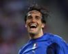 Luca Toni: Italia Harus Buat Spanyol Takut
