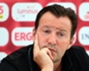 Wilmots: I would rather play Spain