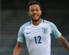 Chelsea stars Tammy Abraham and Chalobah can shine for England U21 - Baker