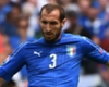 Chiellini: Brexit shocked everyone!