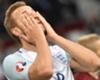 RUMOURS: Napoli make Harry Kane approach