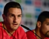 Koke: We should adapt tiki-taka
