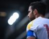 """Fabregas: """"Conte ist ein Gewinner-Typ"""""""