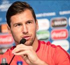 Krychowiak: I joined PSG to win CL