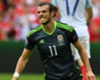 Coleman: Wales can't get too emotional