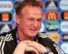 O'Neill fires derby passions vs Wales