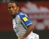 Sporting KC signs defender Honduran international Ever Alvarado
