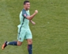'Croatia must be strong on Ronaldo'
