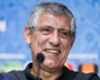 Santos: Croatia are not an easier opponent for Portugal than Spain