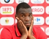 RUMOURS: Benteke to fight for place