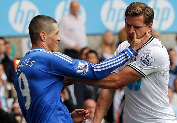 Tottenham will Chelsea ärgern