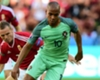 'Portugal energised despite lack of rest'