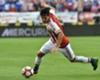 Lazio se mete en la puja por Gustavo Gómez