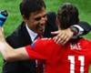 """""""Bale muss nichts über CR7 erzählen"""""""