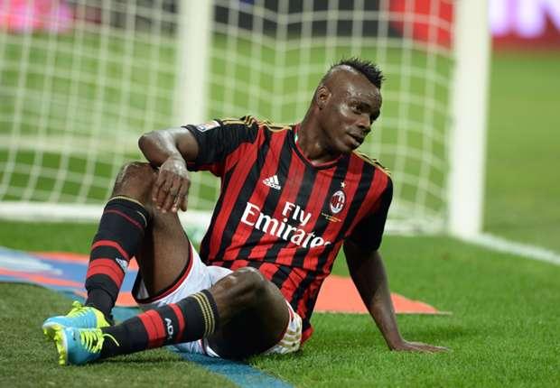Milan stufo della gestione Raiola: via tutti i suoi assistiti?