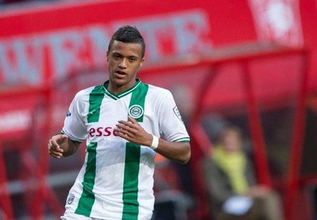 'Zivkovic gaat voor drie jaar tekenen bij Ajax'