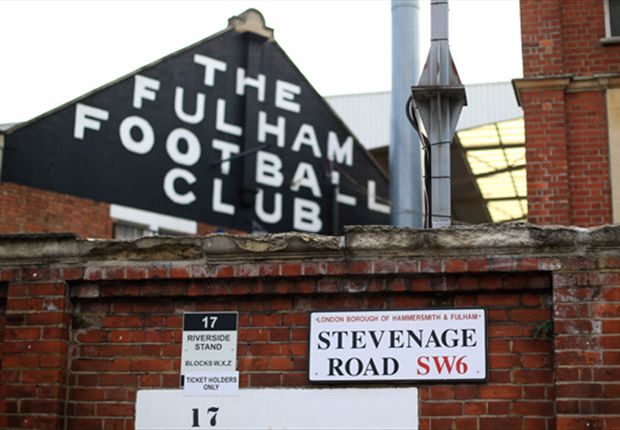 Fulham end four-year legal battle against Premier League & ex-chairman