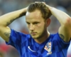 Hooligans attackieren Rakitic