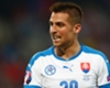 Slowakei bangt vor Achtelfinale um Svento und Mak